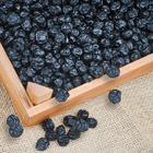 Organik Aile 1 kg Blueberry Kurusu