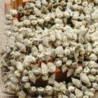 Organik Aile 200 gr A Sınıfı Bamya Kurusu