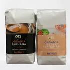 Ots Organik Tarhana 500 gr + Bebek Tarhana 500 gr