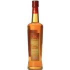 Oze 75 ml Badem Şurubu