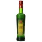 Oze 75 ml Elma Şurubu