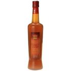 Oze 75 ml Mango Şurubu