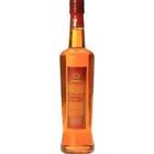 Oze 75 ml Şeftali Şurubu