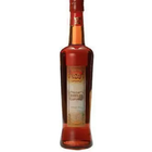 Oze 75 ml Vanilya Şurubu