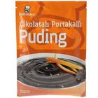 Pakmaya 116 gr Çikolatalı Portakallı Puding
