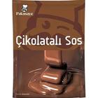 Pakmaya 125 gr Çikolatalı Sos