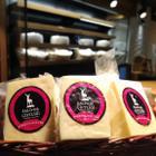 Palivor Çiftliği 200 gr Izmir Bergama Tulum Peyniri İnek Sütü