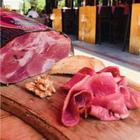 Palivor Çiftliği 300 gr Dana Füme Bacon