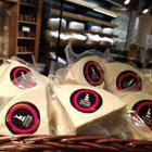 Palivor Çiftliği Erzincan Olgunlaşmış Tulum Peyniri 200 gr