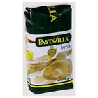 Pastavilla 500 gr İrmik