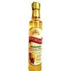 Perinthos 250 ml Elma Sirkesi