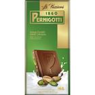 Pernigotti 100 gr Antep Fıstıklı Çikolata