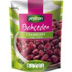 Peyman 150 gr Bahçeden Cranberry