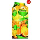 Pfanner C+D+A 6x2 lt Sebze Katkılı Meyve Suyu