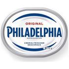 Philadelphia 125 gr Original Krem Peynir