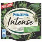 Philadelphia 130 gr Yoğun Otlu Krem Peynir
