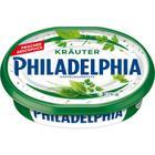 Philadelphia 175 gr Krauter Krem Peynir