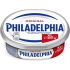 Philadelphia 300 gr Original Xl Krem Peynir