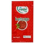 Pınar 300x10 gr Ketçap