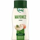 Pınar Katkısız 350 gr Mayonez