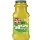 Poco Loco 2050 gr Guacamole Avokado Dip Sos