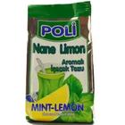 Poli 450 gr Nane Limon Aromalı İçecek Tozu