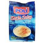 Poli Sütlü Salep 250 gr Toz İçecek
