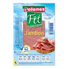 Polonez Fit Dana Jambon 60 gr