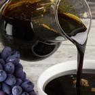 Pozantı 1 kg Kara Üzüm Pekmezi