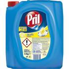 Pril Limon 4 kg Sıvı Bulaşık Deterjanı