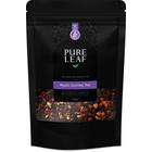 Pure Leaf 150 gr Mystic Journey Çay