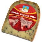 Rani 235 gr Isırgan Otlu Gouda Peyniri