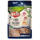 Reis 500 gr Royal Kara Buğday