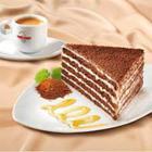 Rella 100 gr Çikolatalı Marlenka Pasta
