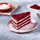 Rella 135 gr Red Velvet Cake Pasta