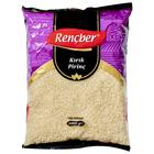 Rençber 1 kg Kırık Pirinç