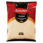 Rençber 1 kg Luna Pilavlık Pirinç