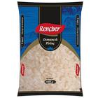 Rençber 1 kg Osmancık Pirinç