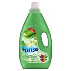 Rinso 3000 Ml Aloe Vera Renkliler için Sıvı Çamaşır Deterjanı
