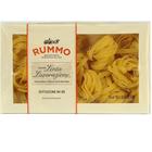 Rummo Fettucine 20x500 gr Makarna