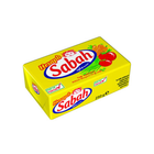 Sabah 250 gr Margarin