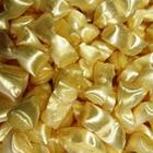 SafranTat  250 gr Akide Şeker Çeşitleri