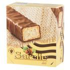 Sarelle 20x33 gr Duo Gofret