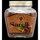 Sarelle Kakaolu Fındık Kreması 700 gr x  6 Adet