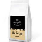 Sarızeybek 250 gr Chai Tea Latte