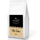 Sarızeybek 250 gr Çikolata Böğürtlen Filtre Kahve