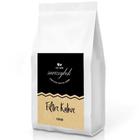 Sarızeybek 250 gr Colombia Filtre Kahve