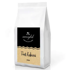 Sarızeybek 250 gr Dağ Çilekli Türk Kahvesi