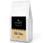 Sarızeybek 250 gr Decaf Kahveler