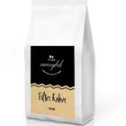 Sarızeybek 250 gr Ethiopia Kahve Çekirdek